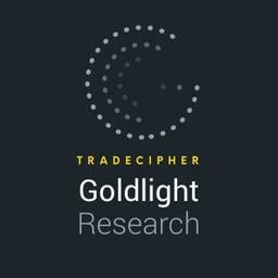 Goldlight Research