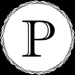 PETITION LLC