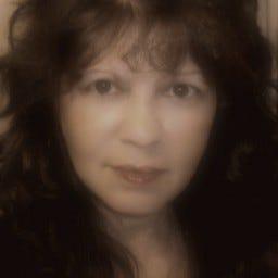 Linda Caroll
