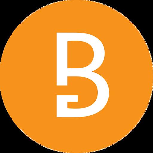 Bitgrin Newsletter