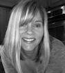 Lisa Jennings Brinker