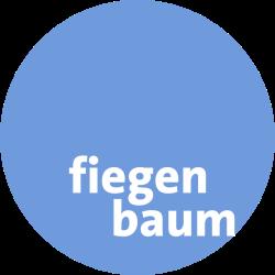 Johannes Fiegenbaum