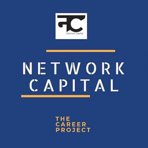 Network Capital Insider Pass