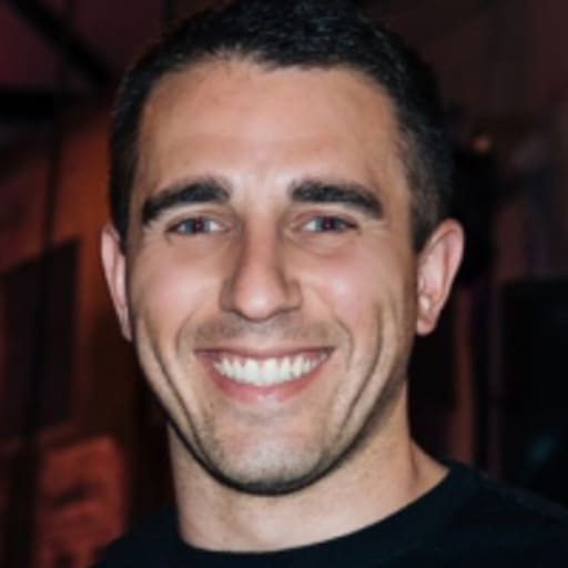 Anthony Pompliano