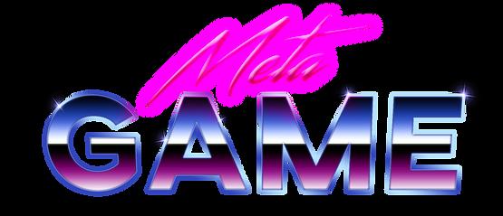 MetaGame Wiki Logo