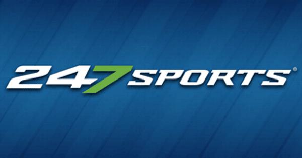 Peru Vs Argentina Live Stream Watch Wc Qualifying Online Sky sports live tv online 10:48 am 0. substack