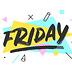 Friday Follies