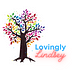 Lovingly Lindsey