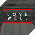 #LoveWell Podcast