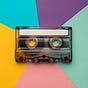 Mixtape Newsletter