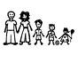 Hobofamily