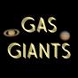 Gas Giants