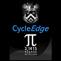 The CycleEdge Letter