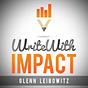 Write With Impact Academy
