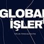 Global İşler+