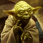 Letters From Dagobah
