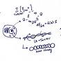 Cellular mathematics