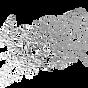 Amber L. Carter