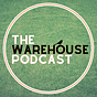 The Warehouse Podcast