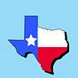Texas Shirt Announcements