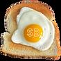 Sexy Breakfast