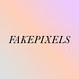 Fakepixels