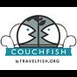 Couchfish