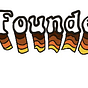 CoFounder Weekly
