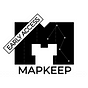 Mapkeep - News and Updates
