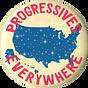 Progressives Everywhere