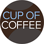Cup of Coffee by Craig Calcaterra