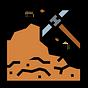 Tech in Mining newsletter