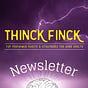 ThinckFinck Newsletter