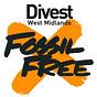 DivestWMPF Newsletter