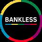 BanklessFR