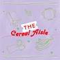 The Cereal Aisle by Leandra Medine Cohen