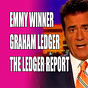The Ledger Report
