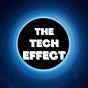 The Tech Effect
