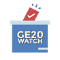 GE20Watch