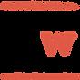 the wiczipedia weekly