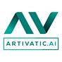 Artivatic Insurtech Blog