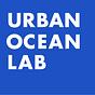Urban Ocean Lab Newsletter