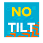 No Tilt by Marcelo Fujimoto