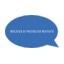Melange Newsletter