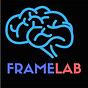 FrameLab
