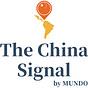The China Signal