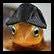 CDR Salamander