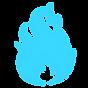 firesofmay Newsletter