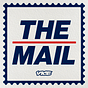 The Mail