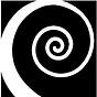 Tarot | An Exploration Project
